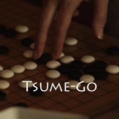 Tsume-Go